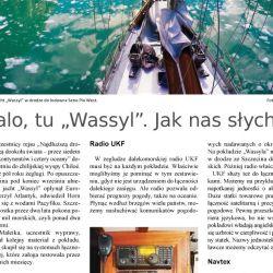 MagazynWiatr_05_2016-18