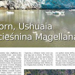 MagazynWiatr_08_2016-28