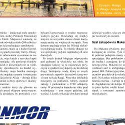 MagazynWiatr_08_2017-28