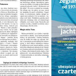 MagazynWiatr_08_2017-29