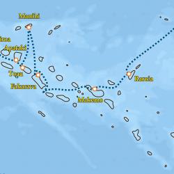 03-Tuamotu-1280